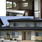 富山市珠泉H邸